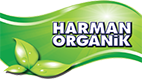 Harman Organic - Güçlü Organik Toprak Düzenleyici